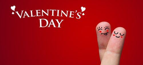 14-February-Valentines-day-9
