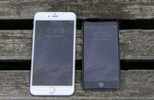Iphone_6_plus_vs_iphone_6