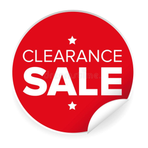 Clearance-sale-label-red-sticker-111525214